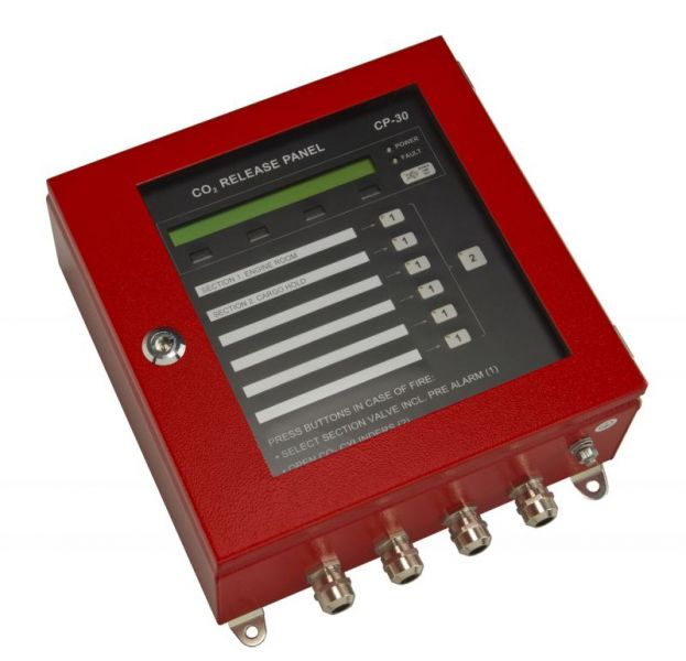 Tyco Fire Protection Products Launches Zettler Profile Control Panel likewise Bms further Elevcontrols also Code Required Testing Of Fire Smoke And  bination D ers in addition Simplex 4010es Fire Alarm Control Panel. on fire alarm control panel operation